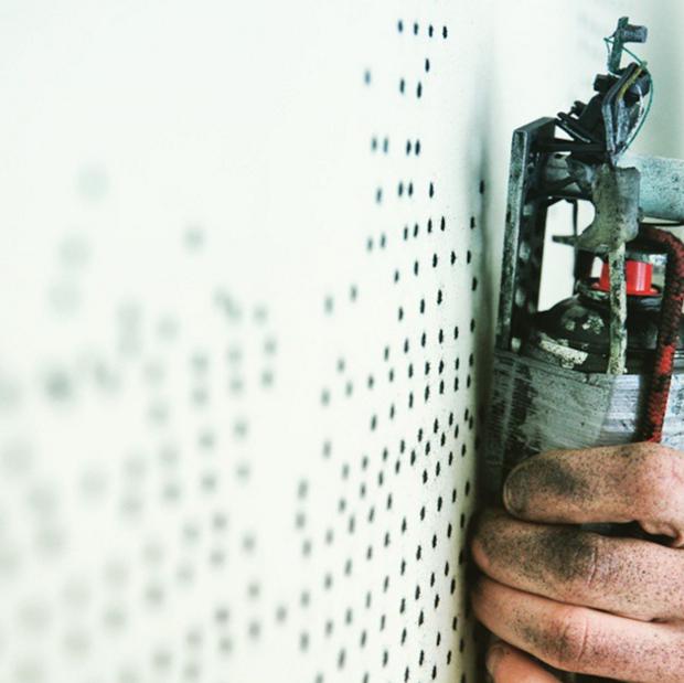 sprayprinter impressora de tinta spray