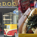 Conheça a HOT D.O.C., uma deliciosa casa especializada em cachorro quente em São Paulo
