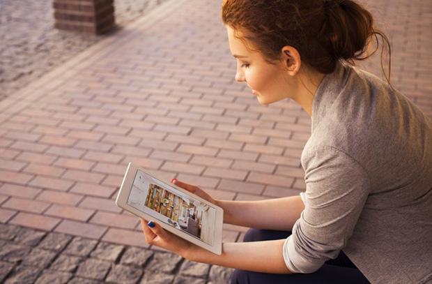 lista 50 blogs decoração essencia móveis