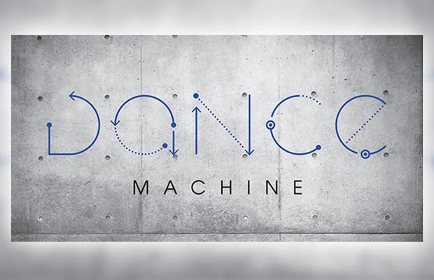 melissa coleção dance machine inverno 2016