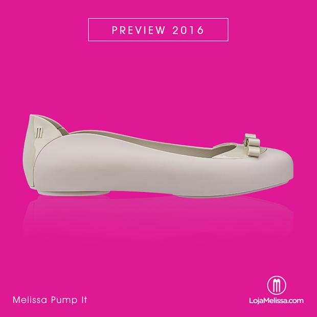 follow-the-colours-melissa-dance-machine-colecao-pump-it