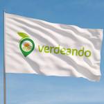 Conheça a Verdeando, uma plataforma que beneficia a população carente através de suas escolhas saudáveis