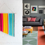 capa-follow-the-colours-tendencia-decoracao-2016