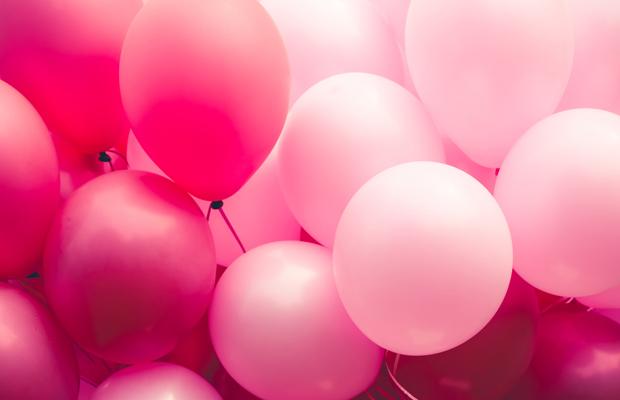 curiosidades cor rosa