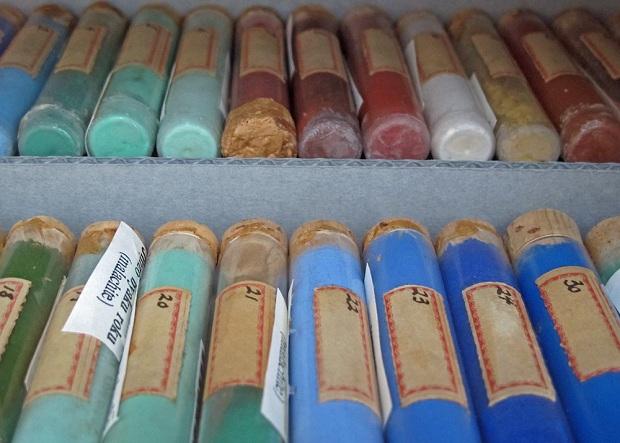 follow-the-colours-harvard-cores (4)