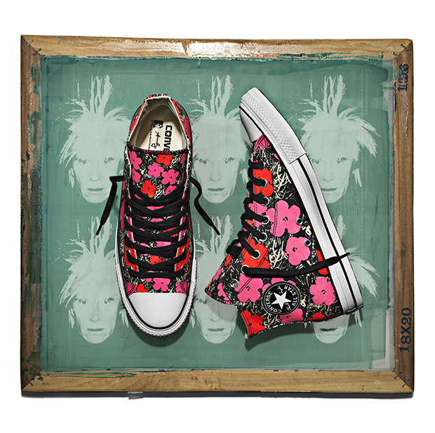follow-the-colours-andy-warhol-allstar