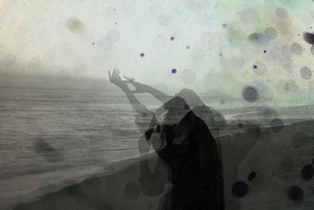 follow-the-colours-arte-juliana-helcer-fotografia-01