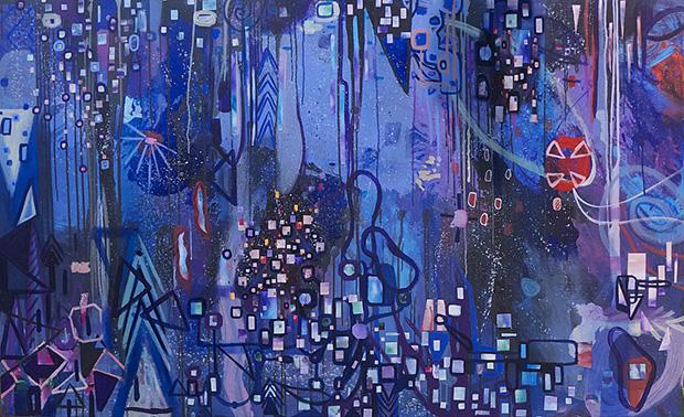 follow-the-colours-arte-juliana-helcer-pinturas