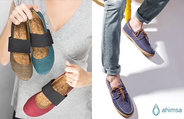 follow-the-colours-modefica-marca-vegan-brasileira-ahimsa-sapatos