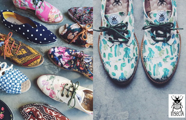 follow-the-colours-modefica-marca-vegan-brasileira-insecta-shoes