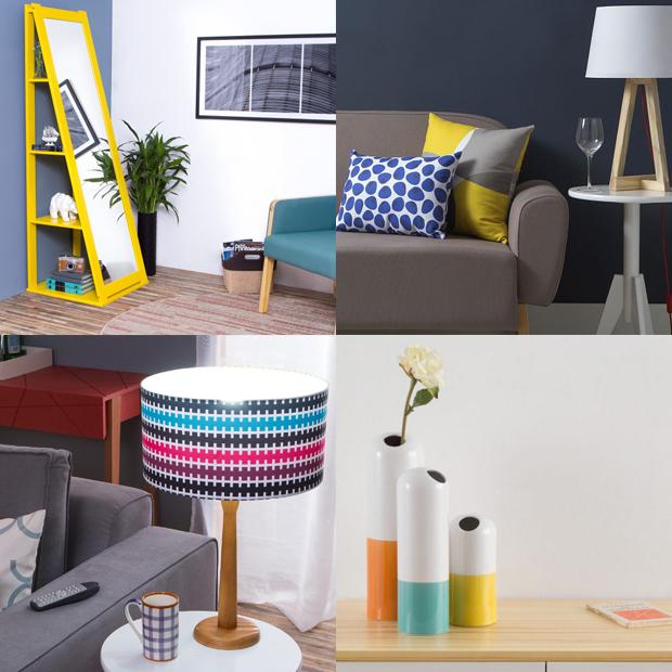 follow-the-colours-pontos-de-cor-decoracao-acessorios-oppa