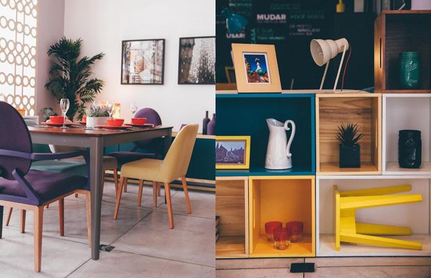 follow-the-colours-pontos-de-cor-decoracao-moveis-oppa-06