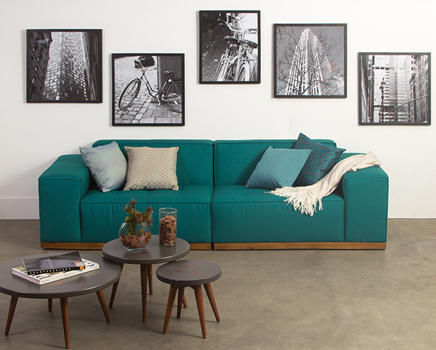 follow-the-colours-pontos-de-cor-decoracao-moveis-oppa-sofa