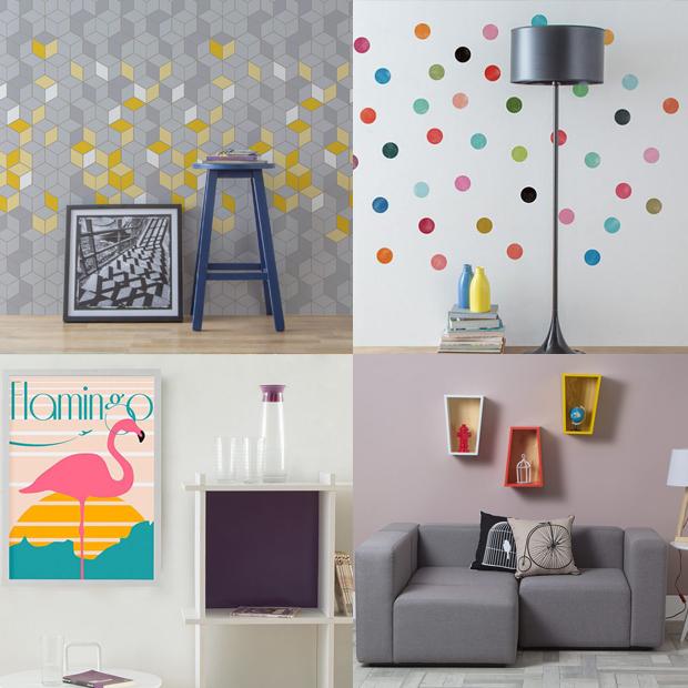 follow-the-colours-pontos-de-cor-decoracao-parede-oppa