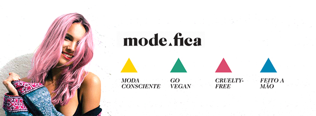 modefica-follow-the-colours