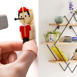 5 objetos de desejo para querer muito essa semana #26