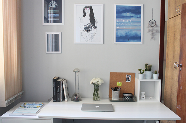follow-the-colours-adoro-up-home-office-decoracao-gabi-barbosa-01