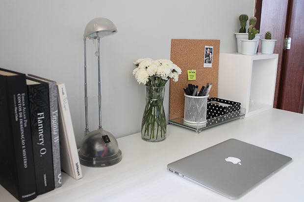 follow-the-colours-adoro-up-home-office-decoracao-gabi-barbosa-07