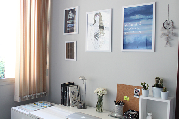 follow-the-colours-adoro-up-home-office-decoracao-gabi-barbosa-08