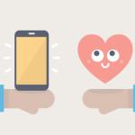 5 aplicativos para te ajudar a meditar e dar uma pausa na correria