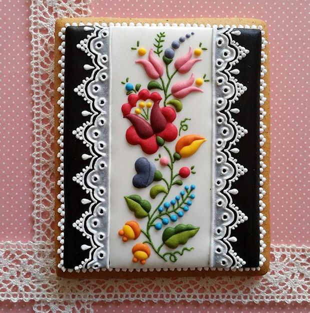follow-the-colours-cookie-decorados-arte-mezesmanna-2