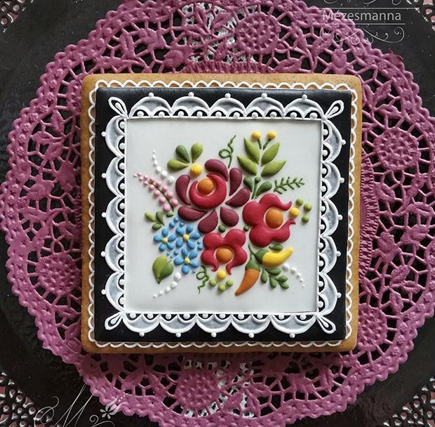 follow-the-colours-cookie-decorados-arte-mezesmanna-4