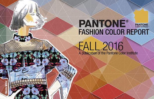 cores tendência outono inverno 2016 pantone