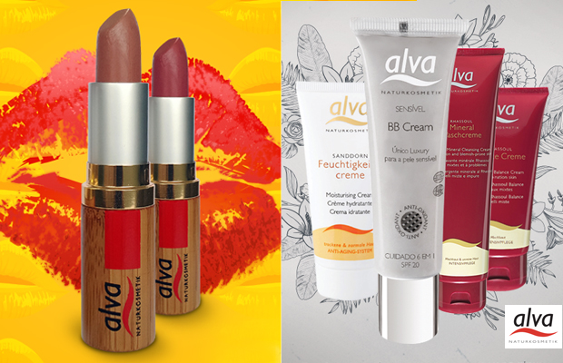 follow-the-colours-cosmeticos-naturais-vegan-alva
