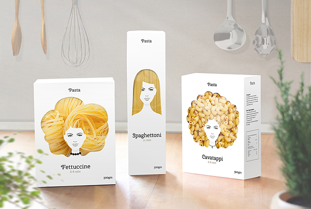 follow-the-colours-embalagem-macarrao-cabelos-conceito-00
