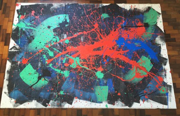 follow-the-colours-igor-rigon-arte
