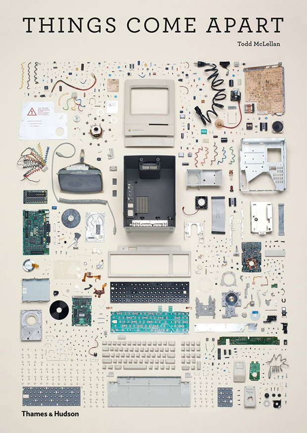 follow-the-colours-knolling-Todd-McLellan-flat-lay