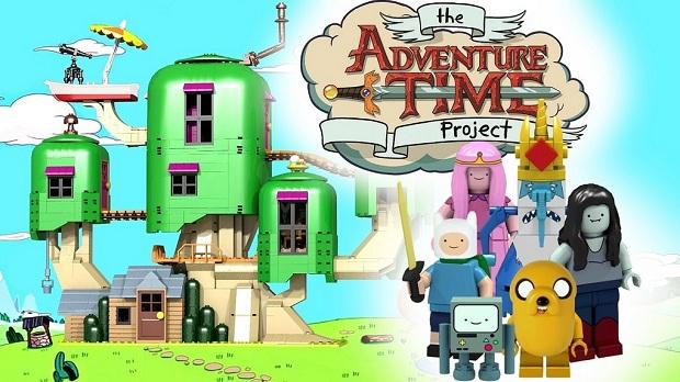 follow-the-colours-lego-adventure-time (2)