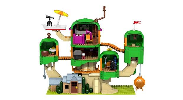 follow-the-colours-lego-adventure-time (5)