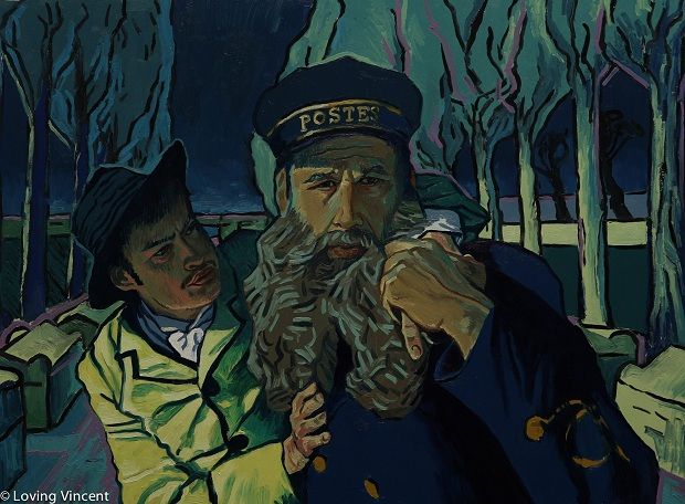 follow-the-colours-loving-vincent (1)