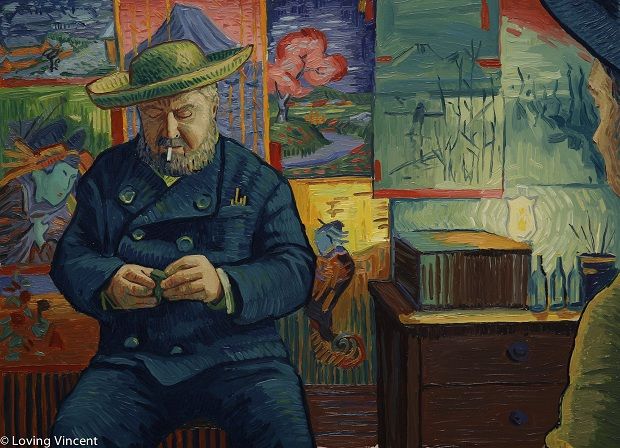 follow-the-colours-loving-vincent (2)