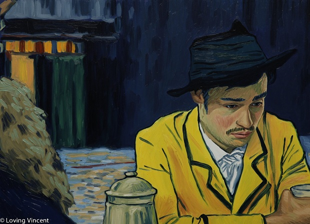 follow-the-colours-loving-vincent (3)