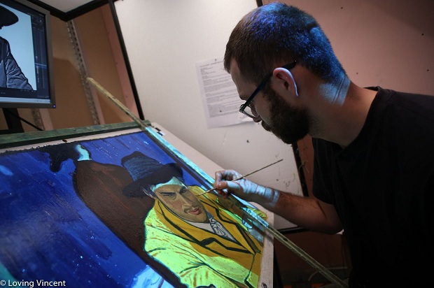 follow-the-colours-loving-vincent (8)