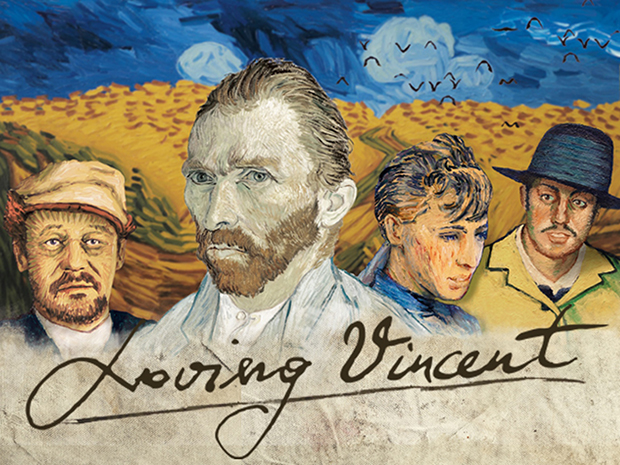 follow-the-colours-loving-vincent-filme-van-gogh-pinturas-oleo-01