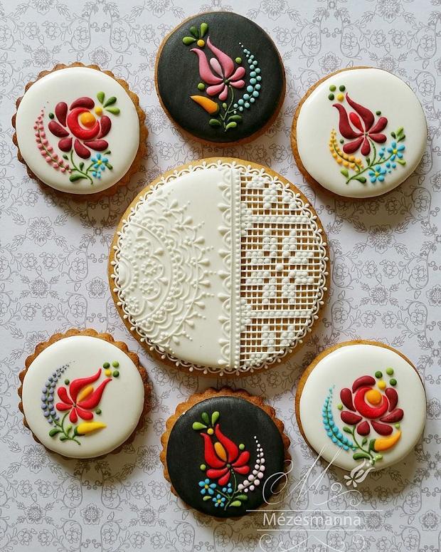 follow-the-colours-mézesmanna-cookies (4)