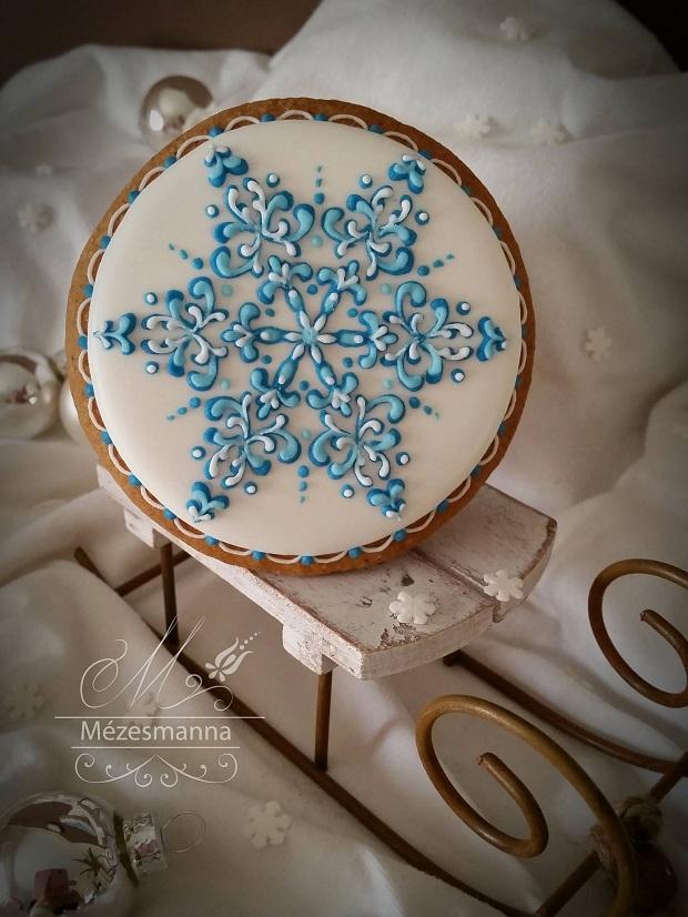 follow-the-colours-mézesmanna-cookies (5)
