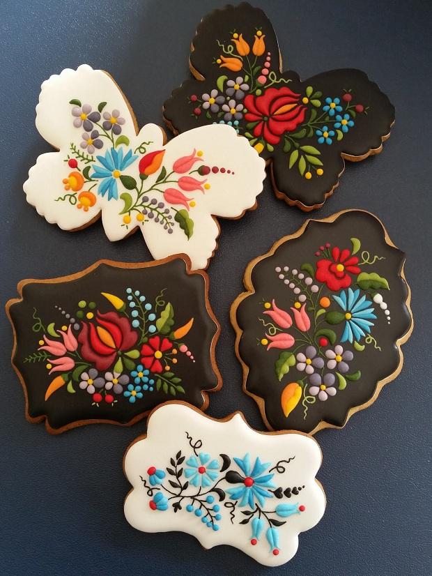 follow-the-colours-mézesmanna-cookies (10)