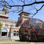 6 museus com jardins para visitar e relaxar em São Paulo