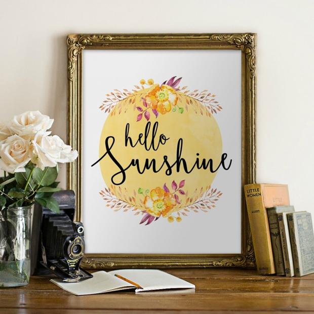 follow-the-colours-posteres-baixar-graca-download-free-hello-sunshine