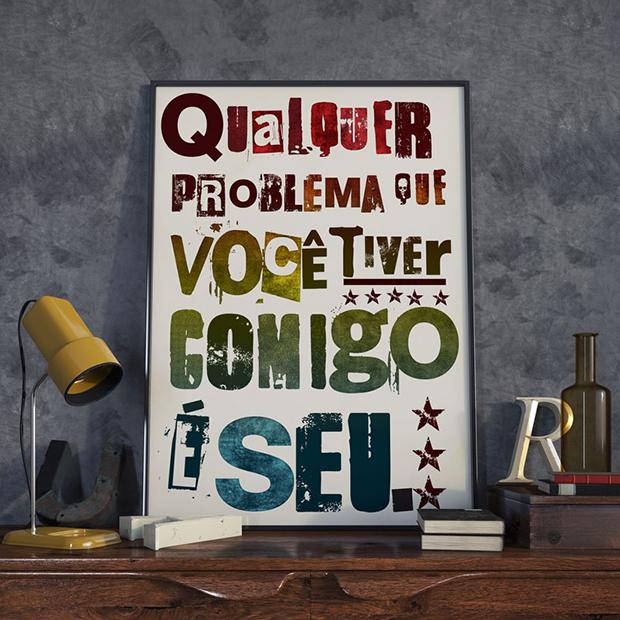 follow-the-colours-posteres-baixar-graca-download-free-lambe-lambe-homens-da-casa