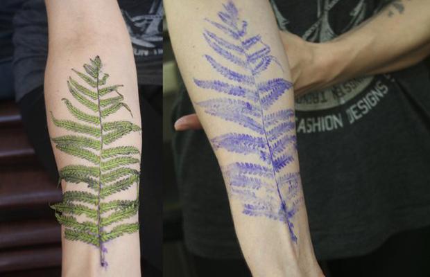 follow-the-colours-rit-kit-tattoo-botanica-00