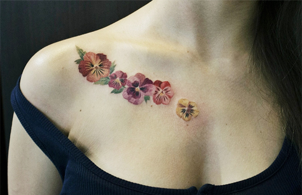 follow-the-colours-rit-kit-tattoo-botanica-02