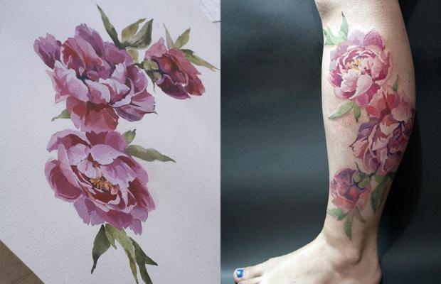 follow-the-colours-rit-kit-tattoo-botanica-03 copy