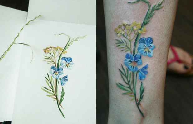 follow-the-colours-rit-kit-tattoo-botanica-04 copy