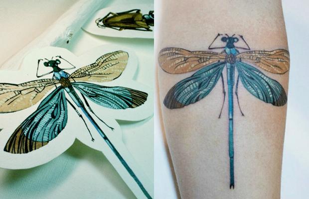 follow-the-colours-rit-kit-tattoo-botanica-05