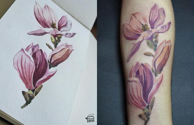follow-the-colours-rit-kit-tattoo-botanica-06